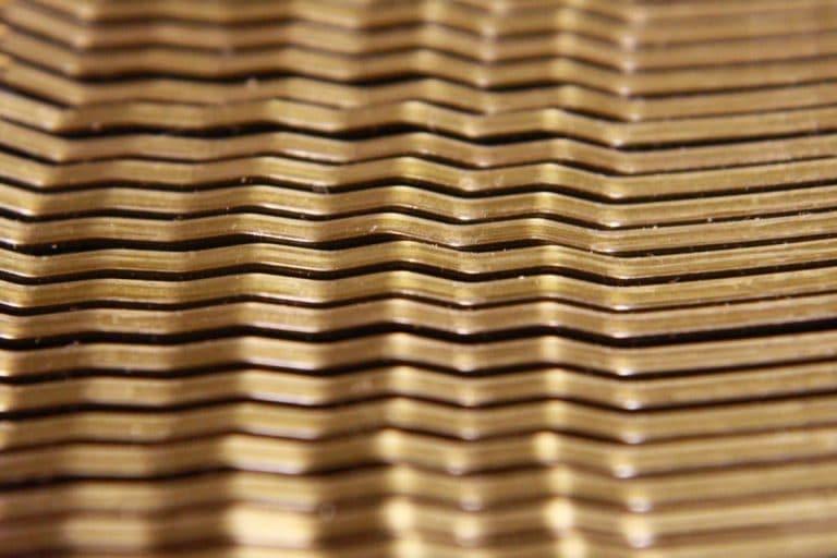 obojeni metali bronca