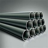 Komercijalne konstrukcijske cijevi